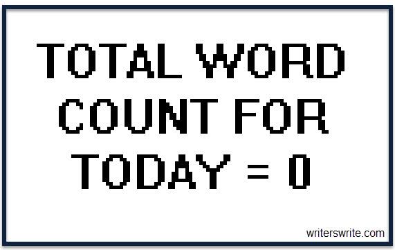 Ha senso imporsi un numero minimo di parole daraggiungere?