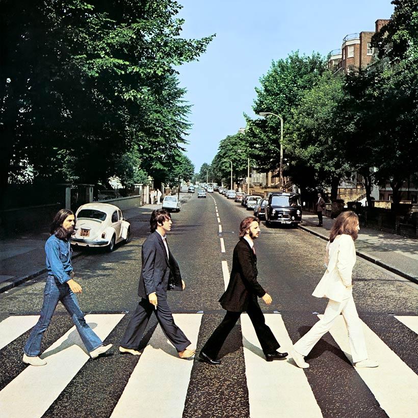 Correndo con i Beatles – Una riflessione sulla corsa, la musica e lascrittura