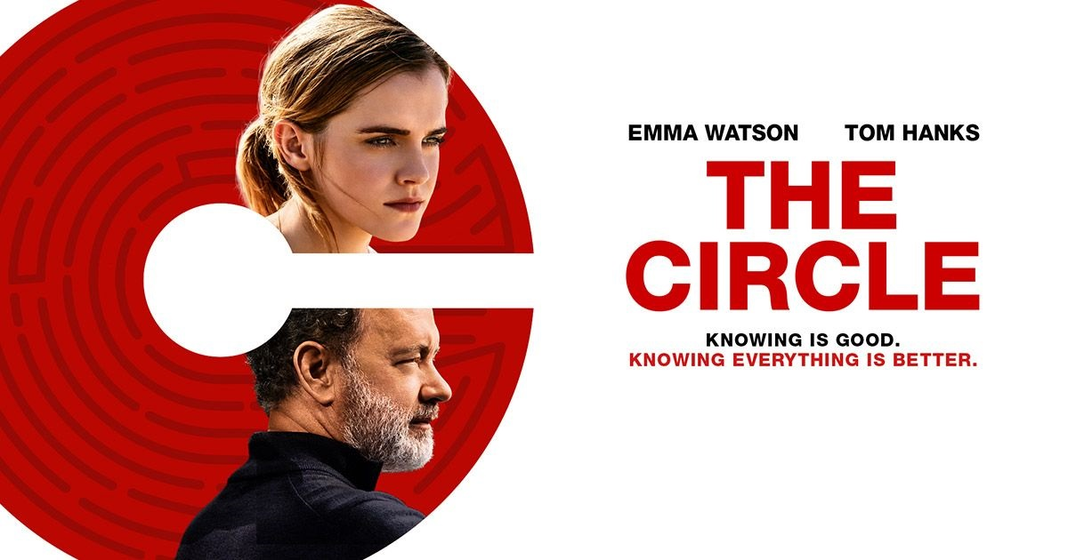 The Circle (2017) –Review