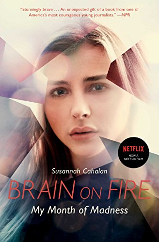 Brain on Fire (2016) –Review