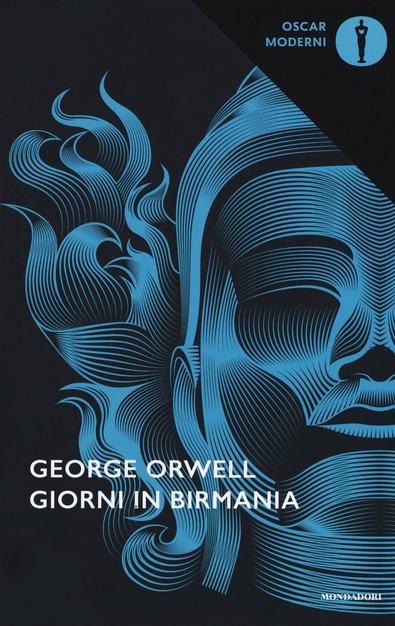 Giorni in Birmania, George Orwell –Recensione