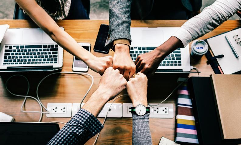 Il networking: non solo conoscenzaprofessionale