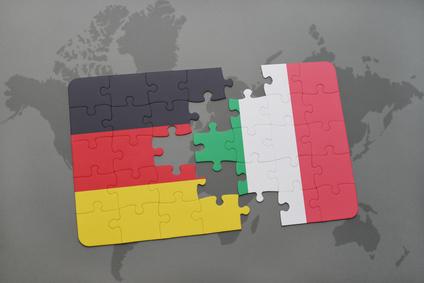 Lingua tedesca: le difficoltàtraduttologiche