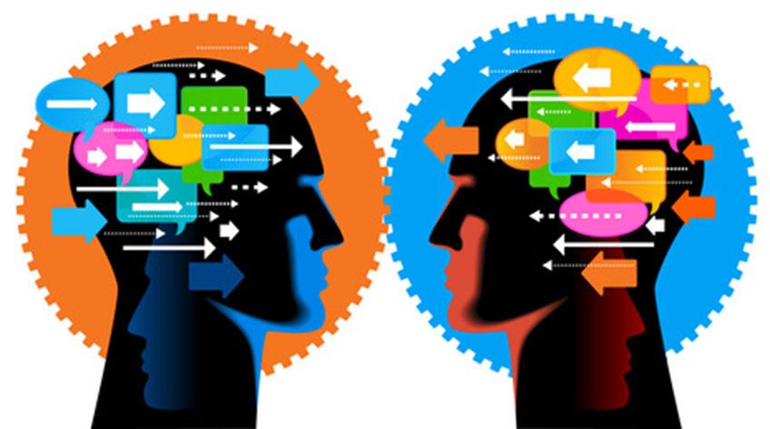 La Programmazione Neuro Linguistica(PNL)