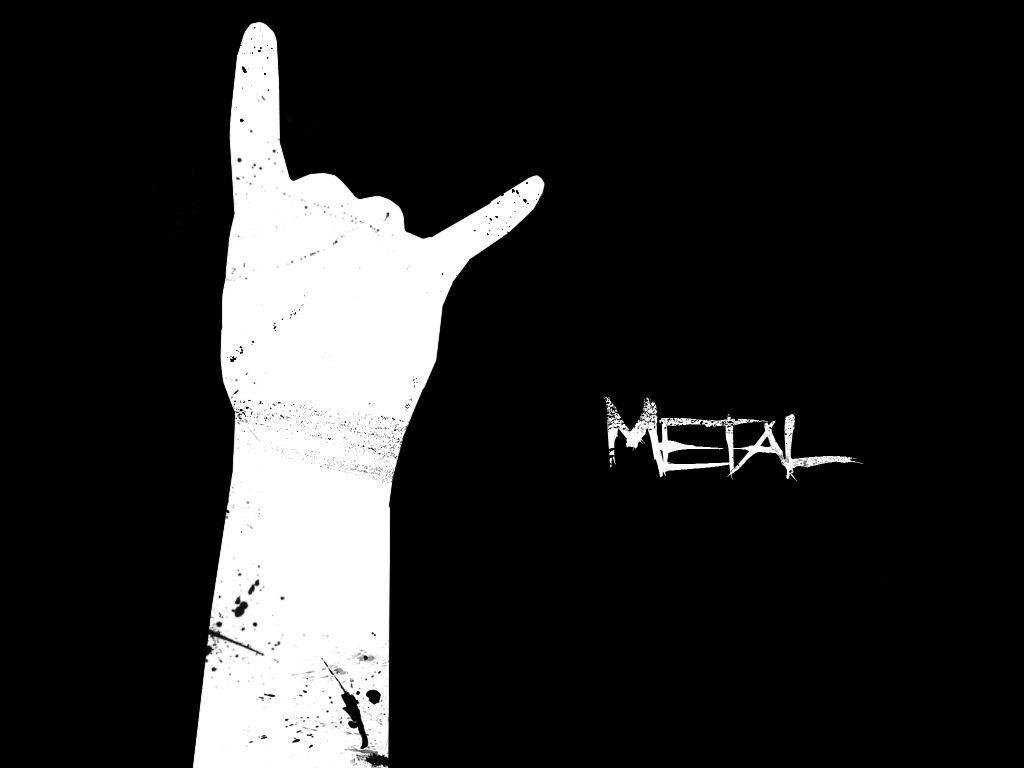 Metal, dal passato fino ai giornid'oggi