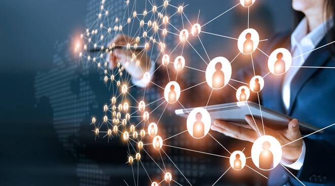 Business online: un nuovo stile  di vita e guadagni senzasforzi