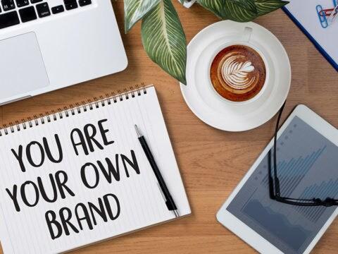 L'importanza del personal branding per un autoreesordiente