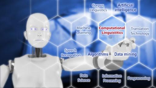 La linguistica computazionale: definizione, storia eapplicazioni