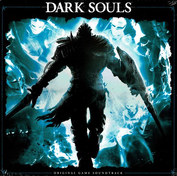 Dark Souls 1 – Lore e segretinascosti