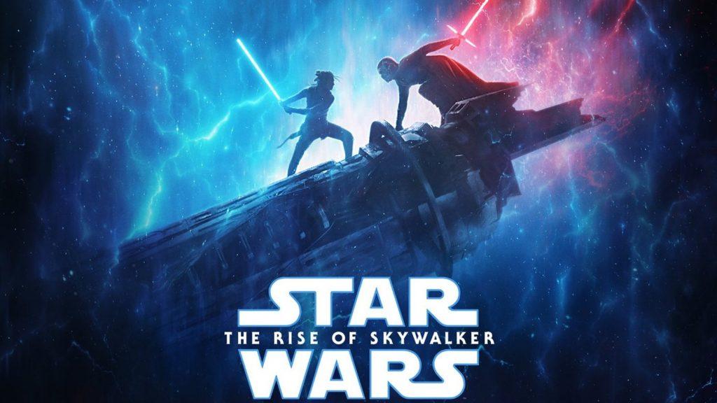 Star Wars: L'ascesa di Skywalker – Cosa ne pensavo due annifa?