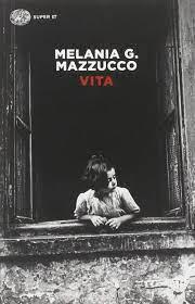 Mazzucco e il romanzo Vita –Recensione